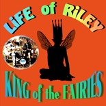 king-of-the-fairies-by-life-of-riley
